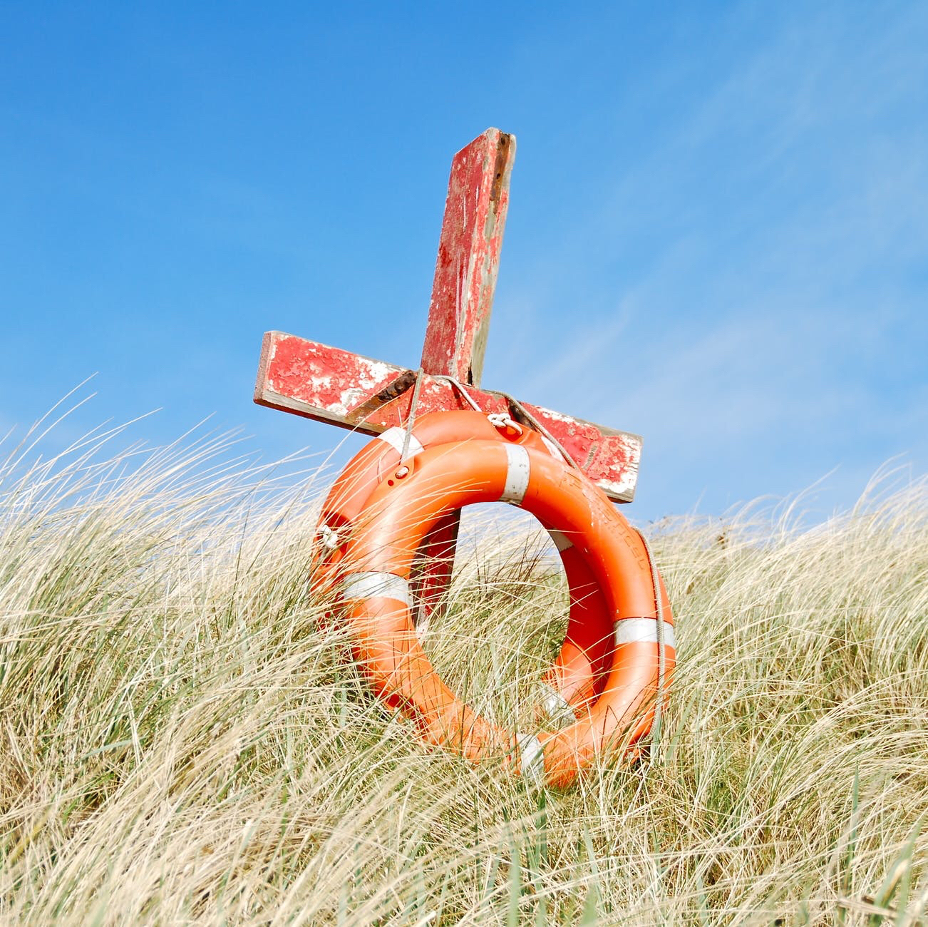 cross-saved-beach-ring-39083