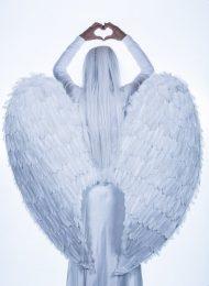 angel-wings-girl-woman-104841