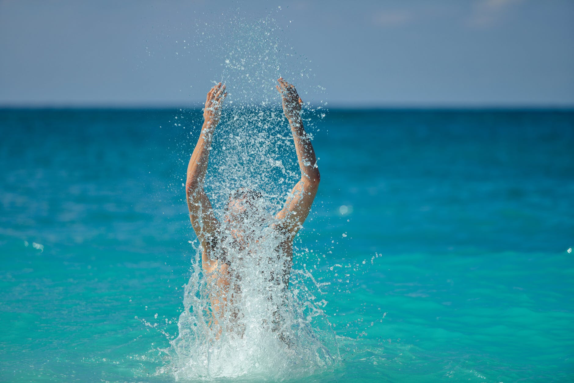 sea-man-person-holiday