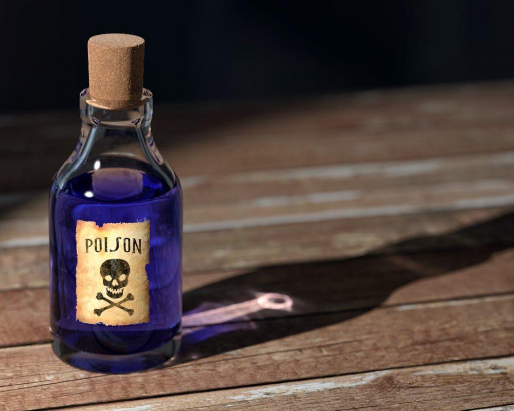 poison-bottle-medicine-old-159296