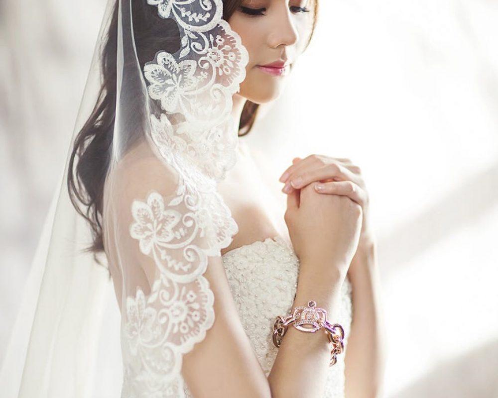 wedding-dresses-fashion-character-bride-157757-1