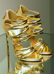 high-heels-shoes-luxury-rich