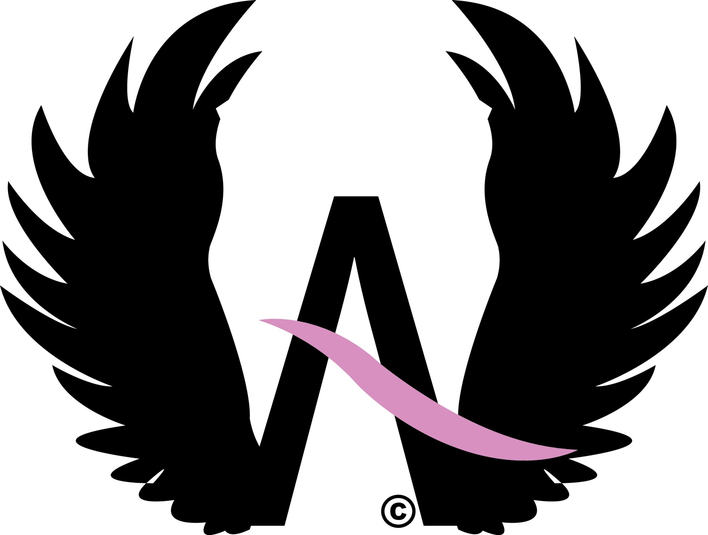 awakened woman copyright