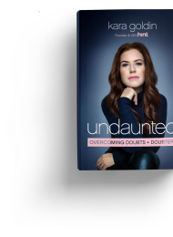 undaunted_book cover-1