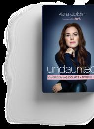 undaunted_book cover-1